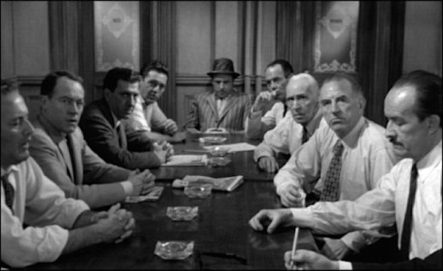 12_angry_men_1957
