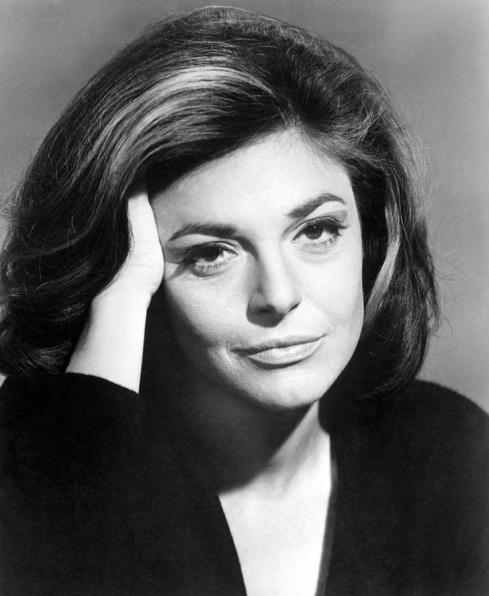 2-the-graduate-anne-bancroft-1967-everett