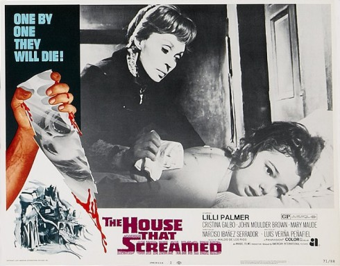 house-that-screamed-lobby-card_2-1971