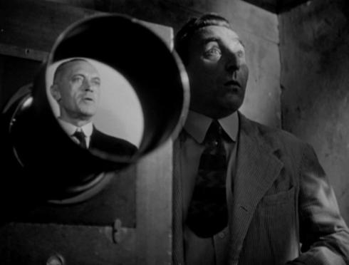 The Stranger 1946