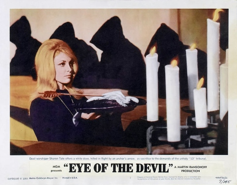 eye-of-the-devil_1966_lobbycard_usa_05
