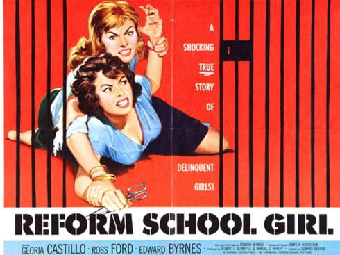 Reform_School_Girl_Movie_Poster