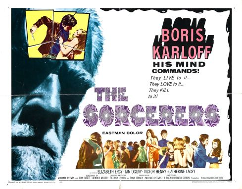 sorcerers_poster_02