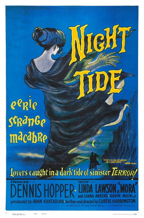 night_tide_poster_02
