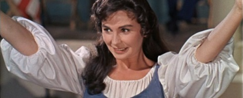 100-film-jean-simmons