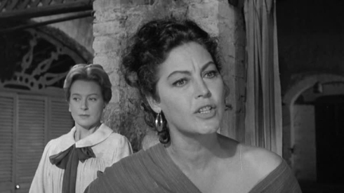 AVA-GARDNER-AS-MAXINE-FAULK-AND-DEBORAH-KERR-AS-HANNAH-JELKESIN-THE-NIGHT-OF-THE-IGUANA_3