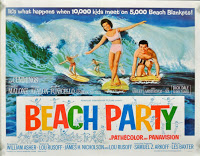 BeachPartyLobby
