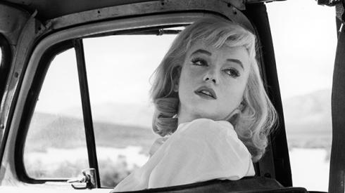 Marilyn-Monroe-The-Misfits