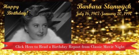 Barbara Stanwyck_Titanic_0