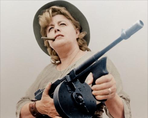 bloody-mama-1970-03-g