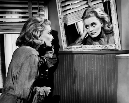 Constance Towers The Naked Kiss