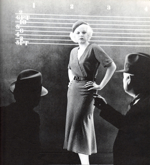 daisy-jean-harlow-in-beast-of-the-city-1932