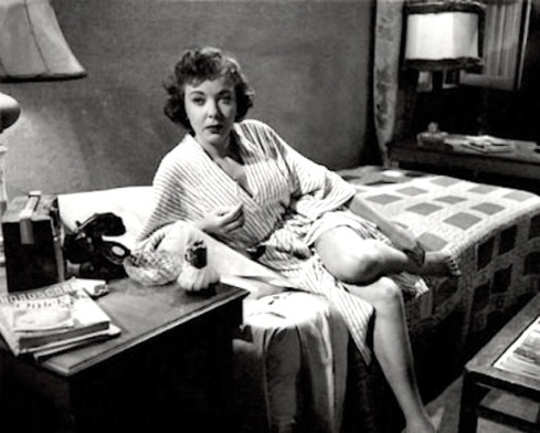 ida-lupino-in-private-hell-36