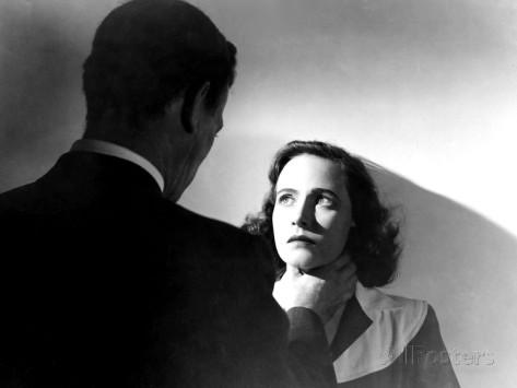 shadow-of-a-doubt-joseph-cotten-teresa-wright-strangling-1943