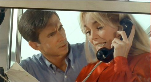 Anthony+Perkins_Tuesday+Weld_Pretty+Poison