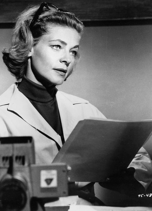 Lauren-Bacall-in-Shock-Treatment-1964