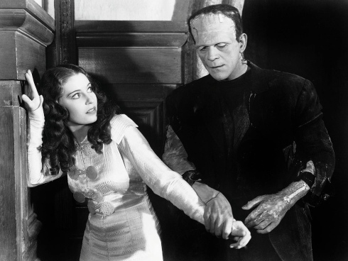 Annex - Karloff, Boris (Bride of Frankenstein, The)_05