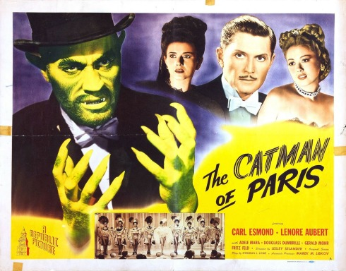 catman_of_paris_poster_02