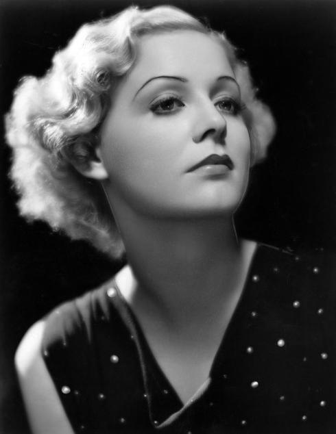gloria-stuart-1933-
