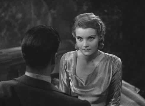 Helen Chandler Dracula