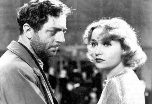 my-man-godfrey-