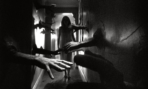 Repulsion-1965-Deneuve-
