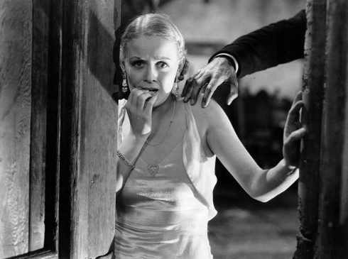 the-old-dark-house-1932-still-b