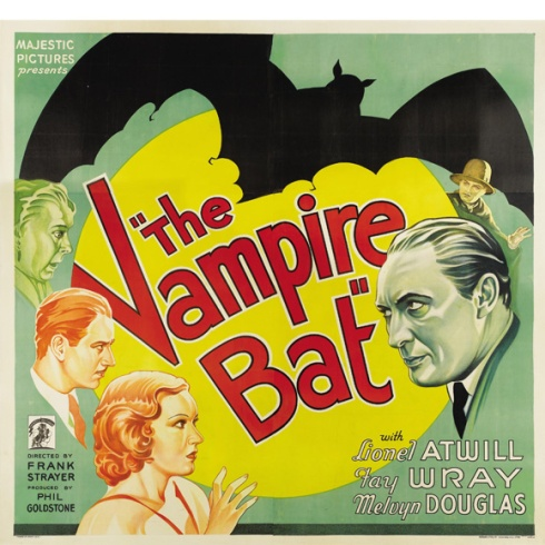 the-vampire-bat-movie-poster-1933-1020429846