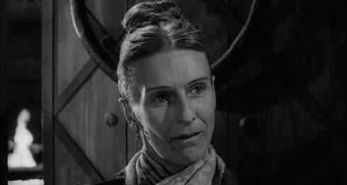 Young-Frankenstein-Leachman