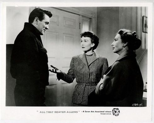 015-agnes-moorehead-theredlist-All That Heaven Allows 1955