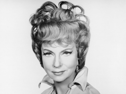 022-agnes-moorehead-theredlist-Endora