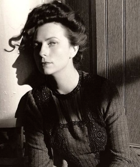 What a Character! Blogathon 2015: Agnes Moorehead- The ...