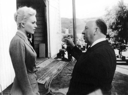 kim-novak-and-hitchcock-vertigo