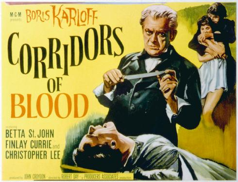 1-corridors-of-blood-boris-karloff-1958-everett