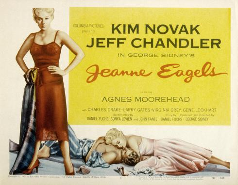 jeanne-eagels-kim-novak-