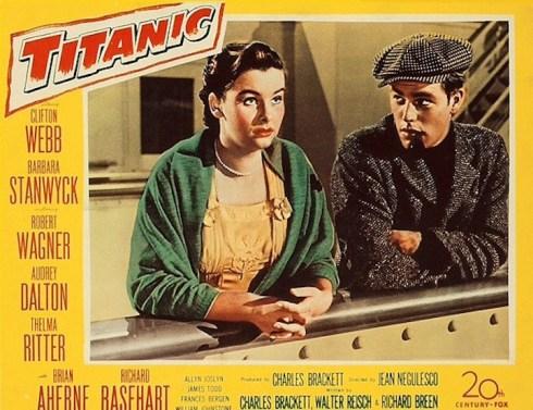 Titanic-lobby-card