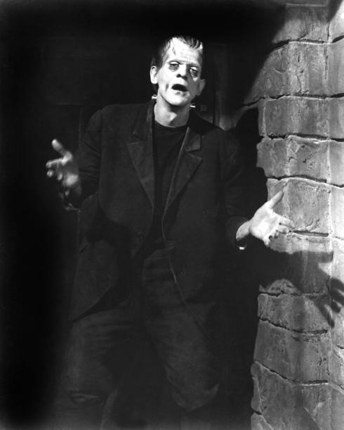 Annex - Karloff, Boris (Frankenstein)_08