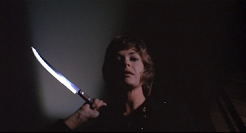 Play-Misty-For-Me-1971-Jessica-Walter the knife
