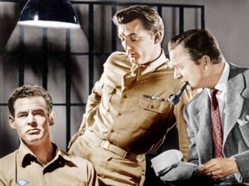 crossfire-from-left-robert-ryan-robert-mitchum-robert-young-1947