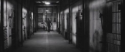jail photo