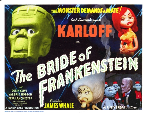 RANKIN-BASS-BRIDE_OF_FRANKENSTEIN_POSTER copy
