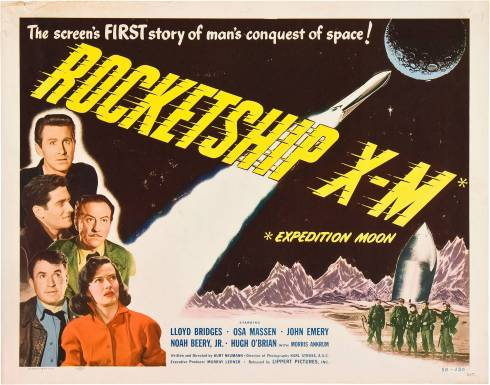 411035-science-fiction-rocketship-x-m-poster