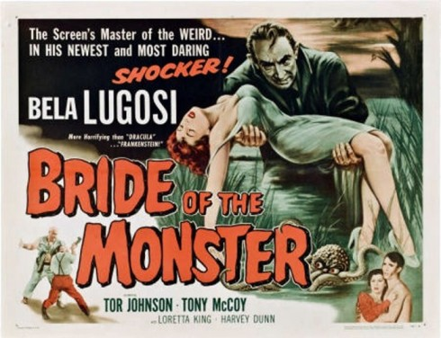 4_bride-of-the-monster-half-sheet