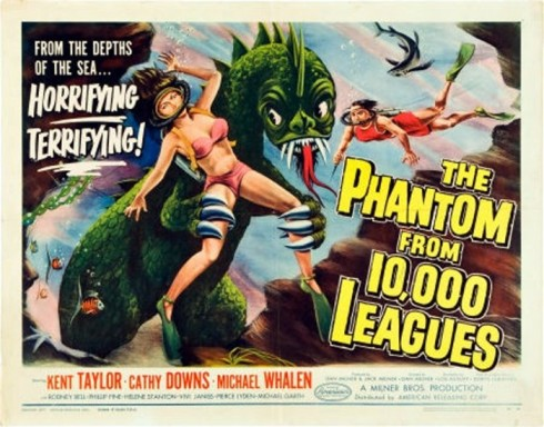phantom-from-10000-leagues-half-sheet-19551