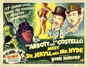 a-and-c-meet-dr-jekyll