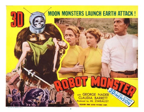 affiche-robot-monster-1953-3