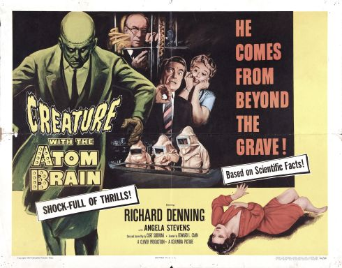 creature_with_the_atom_brain_poster_02