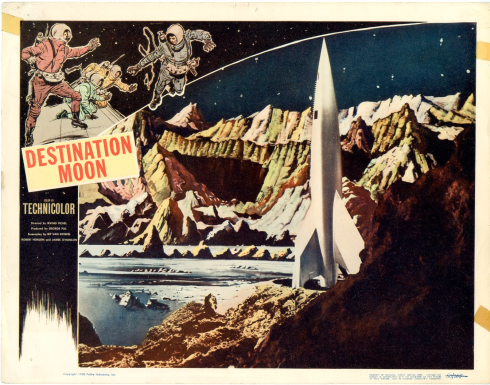 DestinationMoonLobbyCard