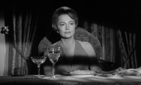 Hush...-Hush-Sweet-Charlotte-Robert-Aldrich-1964-1