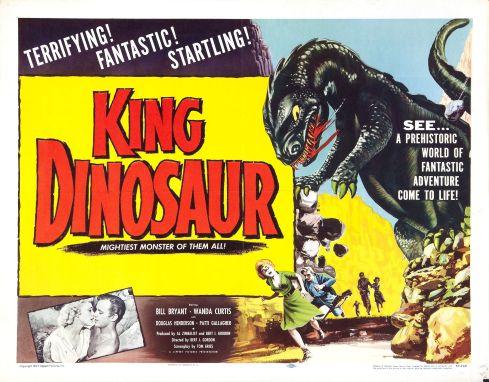 king_dinosaur_poster_03
